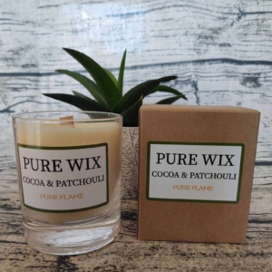Pure WIx. Cocoa and Patchouli Cropped (1)
