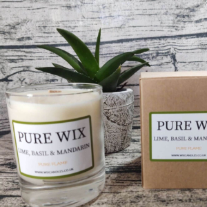Pure Wix Lime Mandarin and Basil Cropped (1)
