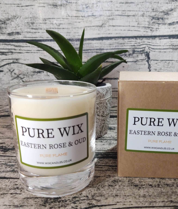 Pure Wix_Eastern Rose and Oud_Cropped Lge (1)