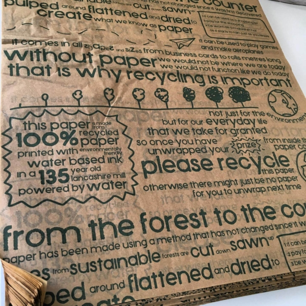 Recycled Paper (1)