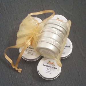 Single Natural Lip Balm 5 (1) (1) (1)