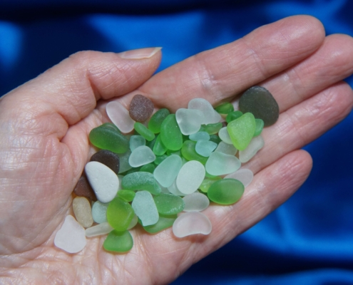 beach-glass-2037891 (1)