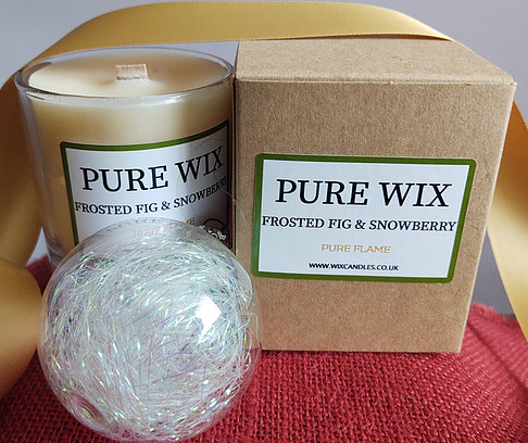 Pure Wix Frosted Fig_2
